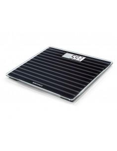 soehnle-style-sense-compact-200-black-edition-nelio-musta-harmaa-lapinakyva-sahkokayttoinen-henkilovaaka-1.jpg