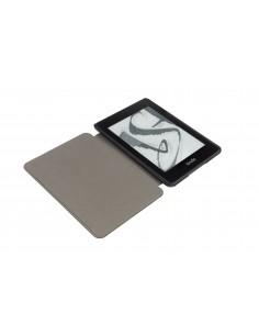 gecko-s1t8c1-e-kirjan-lukijalaitteen-suojakotelo-15-2-cm-6-folio-kotelo-musta-1.jpg