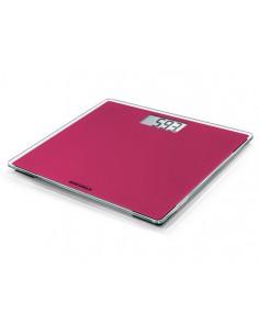 soehnle-63876-henkilovaaka-nelio-vaaleanpunainen-sahkokayttoinen-1.jpg