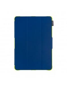 gecko-super-hero-cover-25-9-cm-10-2-blue-green-1.jpg