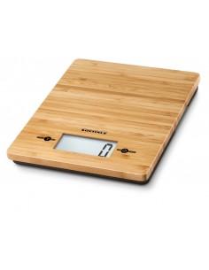 soehnle-bamboo-countertop-rectangle-electronic-kitchen-scale-1.jpg