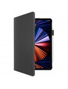 gecko-covers-v10t56c1-tablet-case-27-9-cm-11-flip-black-1.jpg