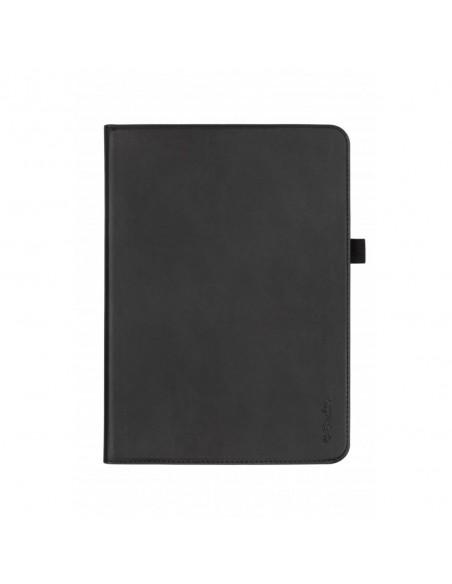 gecko-covers-v10t56c1-tablet-case-27-9-cm-11-flip-black-2.jpg