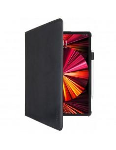 gecko-covers-v10t57c1-tablet-case-32-8-cm-12-9-flip-black-1.jpg