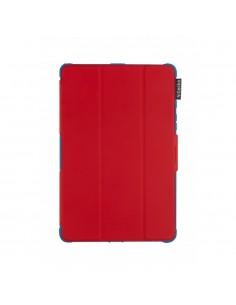 gecko-super-hero-cover-26-4-cm-10-4-blue-red-1.jpg