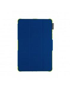 gecko-super-hero-cover-26-4-cm-10-4-suojus-sininen-vihrea-1.jpg