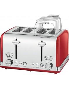 bomann-pc-ta-1194-4-slice-s-1630-w-red-steel-1.jpg