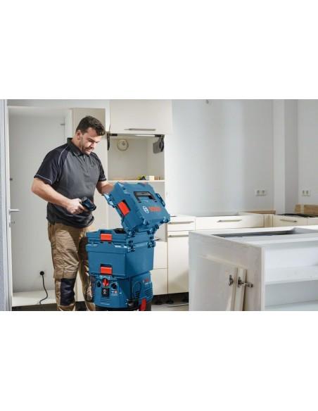 Bosch 1 600 A01 2G2 luokittelematon Bosch 1600A012G2 - 4