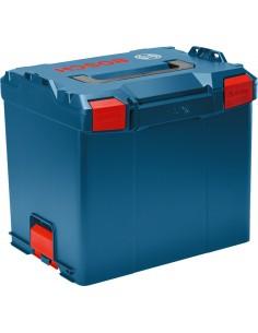 Bosch 1 600 A01 2G3 not categorized Bosch 1600A012G3 - 1