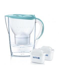 brita-marella-pitcher-water-filter-2-4-l-transparent-turquoise-1.jpg