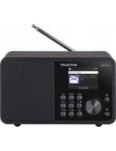 telestar-tel-dira-m1-schwarz-kannettava-digitaalinen-musta-1.jpg