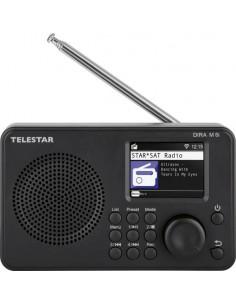 telestar-dira-m-6i-internet-analoginen-digitaalinen-musta-1.jpg