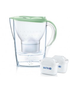 brita-marella-pitcher-water-filter-2-4-l-green-transparent-1.jpg
