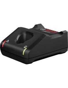 Bosch 1 600 A01 9R3 batteri och laddare för motordrivet verktyg Batteriladdare Bosch 1600A019R3 - 1
