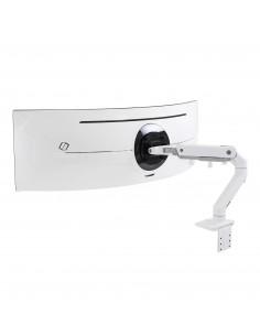 ergotron-hx-series-45-647-216-monitor-mount-stand-124-5-cm-49-clamp-white-1.jpg
