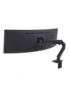 ergotron-hx-series-45-647-224-monitor-mount-stand-124-5-cm-49-clamp-black-1.jpg