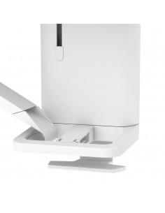 ergotron-kit-slim-profile-clamp-trace-accs-bwt-1.jpg