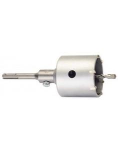 Bosch 2 608 550 065 drill hole saw Bosch 2608550065 - 1