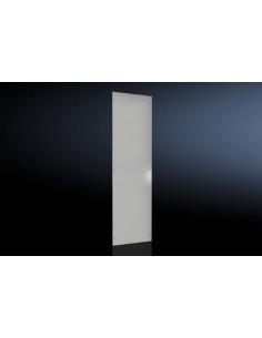 rittal-8106-245-rack-accessory-side-wall-1.jpg
