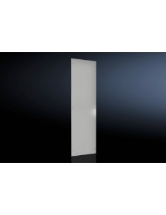 rittal-vx-side-panels-screw-fastened-1.jpg