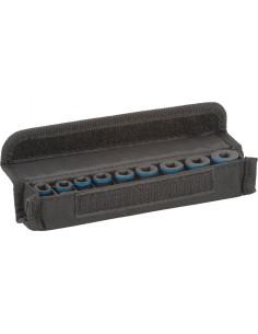 Bosch Impact Control Socket Sets Bosch 2608551102 - 1