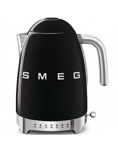 smeg-klf04bleu-electric-kettle-1-7-l-2400-w-black-1.jpg