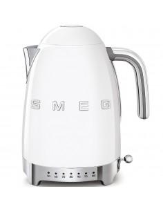 smeg-klf04wheu-electric-kettle-1-7-l-2400-w-white-1.jpg