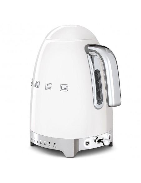 smeg-klf04wheu-electric-kettle-1-7-l-2400-w-white-3.jpg