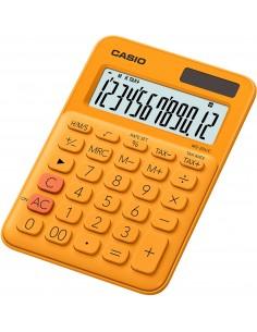 casio-ms-20uc-rg-calculator-desktop-basic-orange-1.jpg