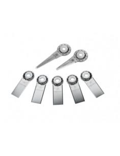 fein-35222967130-multifunction-tool-attachment-blade-set-1.jpg
