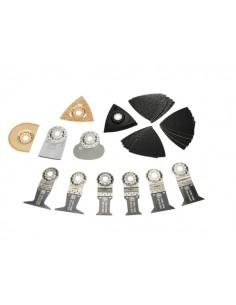 fein-35222967060-multifunction-tool-attachment-blade-set-1.jpg