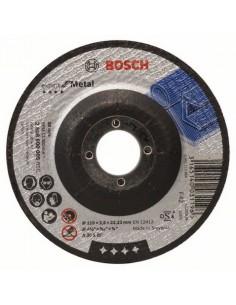 Bosch 2 608 600 005 angle grinder accessory Cutting disc Bosch 2608600005 - 1