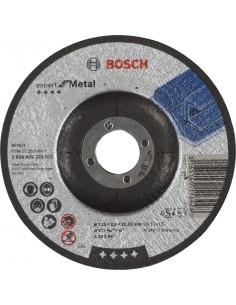 Bosch 2 608 600 214 vinkelslipare tillbehör Bosch 2608600214 - 1