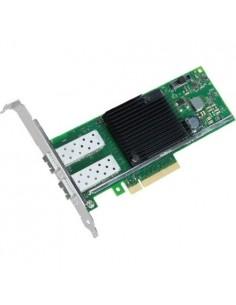 dell-intel-x710-ethernet-fiber-10000-mbit-s-sisainen-1.jpg