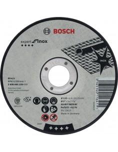 Bosch 2 608 600 549 vinkelslipare tillbehör Bosch 2608600549 - 1