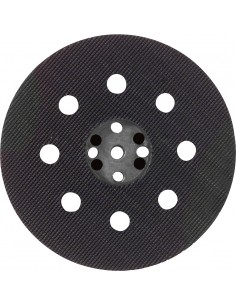 Bosch 2 608 601 061 sander accessory 1 pc(s) Bosch 2608601061 - 1