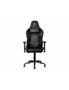 msi-mag-ch130-x-video-game-chair-pc-gaming-padded-seat-black-1.jpg