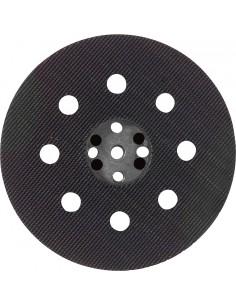 Bosch 2 608 601 062 sander accessory 1 pc(s) Bosch 2608601062 - 1