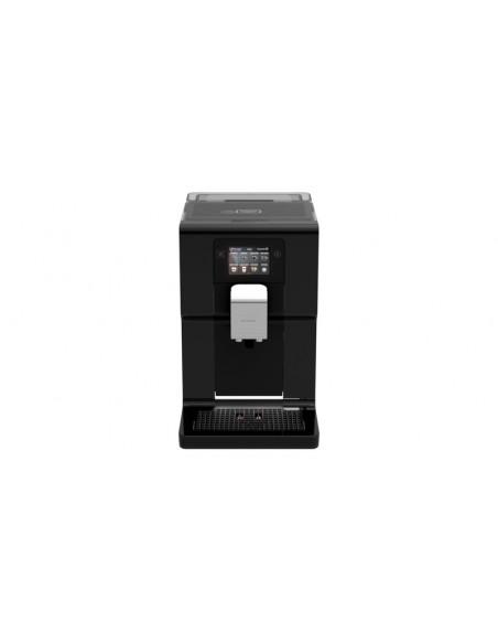 krups-ea873-puoliautomaattinen-espressokone-2.jpg