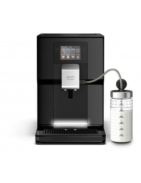 krups-ea873-puoliautomaattinen-espressokone-4.jpg