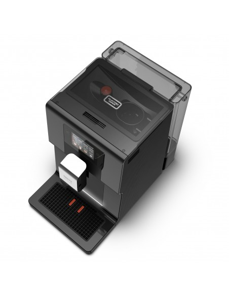 krups-ea873-puoliautomaattinen-espressokone-6.jpg