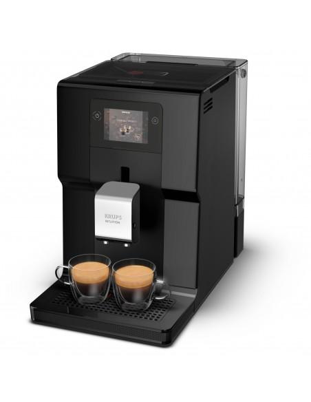 krups-ea873-puoliautomaattinen-espressokone-8.jpg
