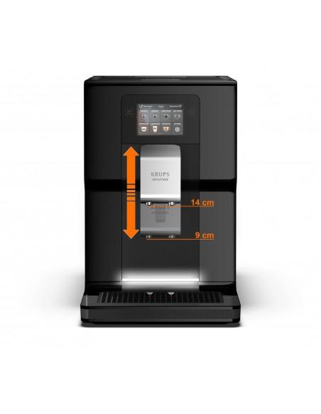 krups-ea873-puoliautomaattinen-espressokone-11.jpg
