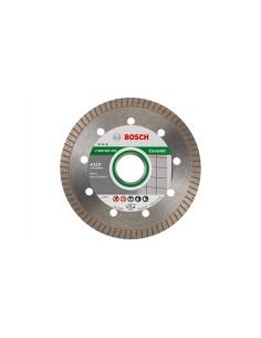 Bosch 2 608 602 478 cirkelsågsblad 11.5 cm Bosch 2608602478 - 1