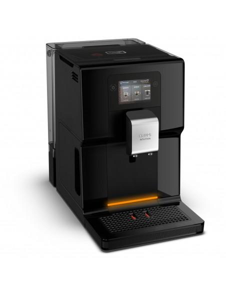 krups-ea873-puoliautomaattinen-espressokone-13.jpg