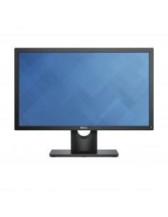 dell-e-series-e2216hv-led-display-55-9-cm-22-1920-x-1080-pikselia-full-hd-lcd-matta-musta-1.jpg