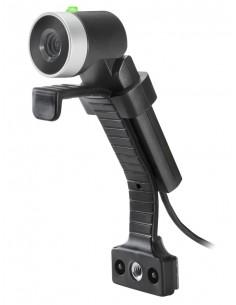 poly-eagleeye-mini-4-mp-black-1920-x-1080-pixels-30-fps-1.jpg