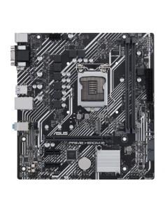 asus-prime-h510m-e-intel-h510-lga-1200-micro-atx-1.jpg
