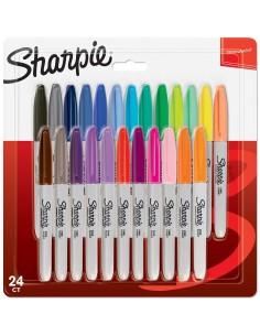 sharpie-2065405-tussi-24-kpl-ohut-pyorea-paa-monivarinen-1.jpg