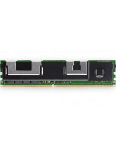 intel-nmb1xxd128gpsuf-memory-module-128-gb-1-x-1.jpg